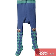Maximo  children's thermal tights