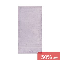 Escada  bath towel