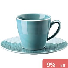 Rosenthal  coffee cup & saucer set