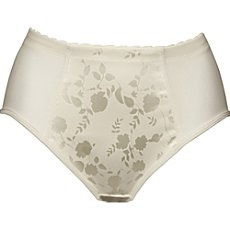 Naturana  panty girdle