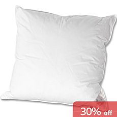Brinkhaus-Silvercrown  pillow Silvercrown Arktis medium