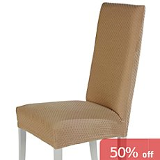 Erwin Müller  chair cover