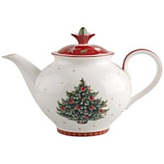 Villeroy & Boch  teapot with lid