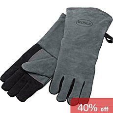 Rösle  grill gloves