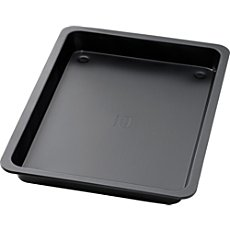 Dr. Oetker  backing tray