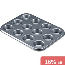 Westmark  muffin pan mini