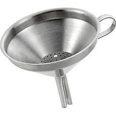 Westmark  funnel with strainer
