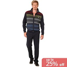 hajo  tracksuit for men