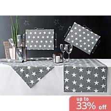 REDBEST  table runner