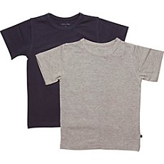 Minymo  2-pack t-shirts