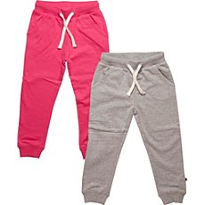 Minymo  2-pack trousers