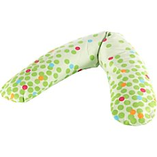 Theraline  nursing pillow, Comfort