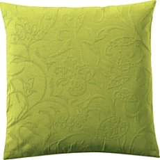 Pichler jacquard cushion cover