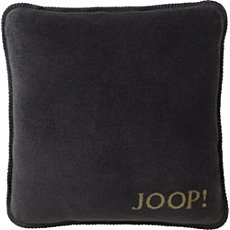 Joop!  cushion cover