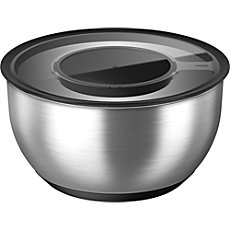 Emsa  bowl incl. lid and cold pack