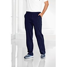 Athlet Sport comfy trousers