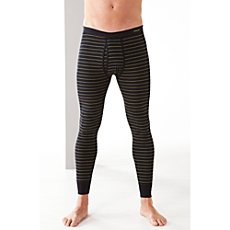 Ammann  long underwear pants