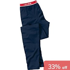 Ceceba  long underwear pants