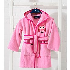 Morgenstern  children´s bathrobe