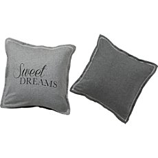 Erwin Müller single jersey cushion cover
