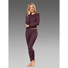 Con-ta  long underwear bottoms