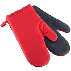 Westmark  2-pack oven gloves