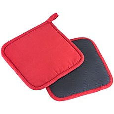 Westmark  2-pack pot holders