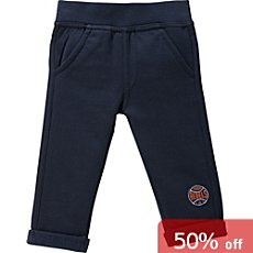 Blue Seven  baby sweat pants