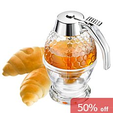 Westmark  honey dispenser