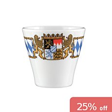 Seltmann Weiden  shot glass/cup