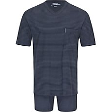 Ammann  short pyjamas