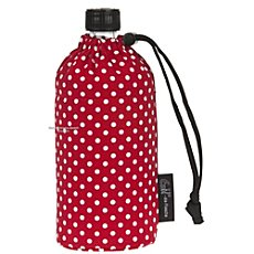 Emil  drink bottle dots