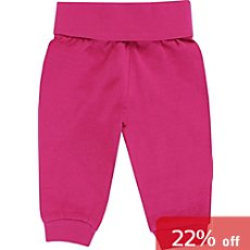 Boley  baby trousers
