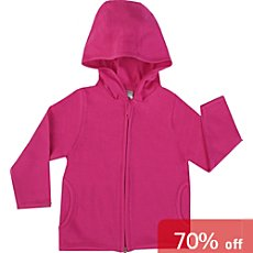 Boley  kids jacket