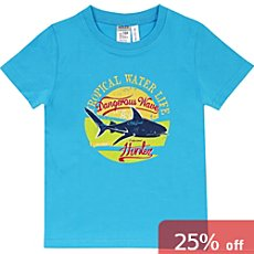 Boley  children's T-shirt