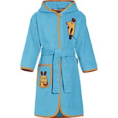 Playshoes  bathrobe