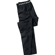 Tom Tailor  long underwear pants