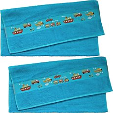 Dyckhoff  2-pack hand towels