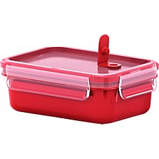 Emsa  food container, Clip & Close Micro