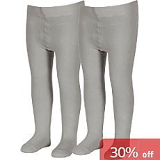 Sterntaler  2-pack children's tights