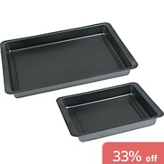 2-pc baking set