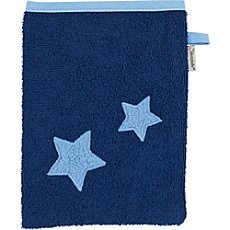 Sterntaler  kids wash mitt