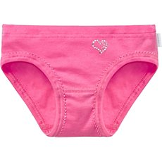 Schiesser  girls briefs