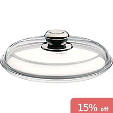 WMF  glass lid