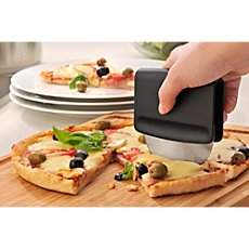 WMF  pizza cutter