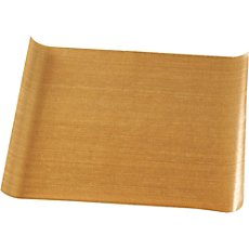 Kaiser Backen  permanent baking mat