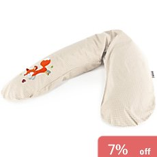 Theraline  nursing pillow