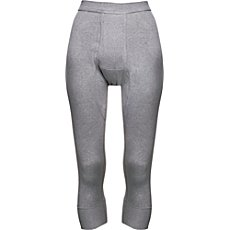 RM-Kollektion  2-pack underwear trousers 3/4 length