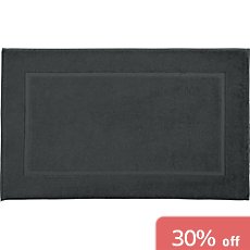 REDBEST  bath mat New York