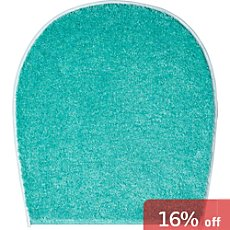 Grund  toilet lid cover